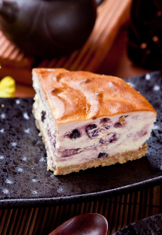 團購點心必buy 重乳酪蛋糕x8盒(免運費)